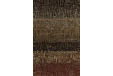 94X127 Rug-Layers Canyon