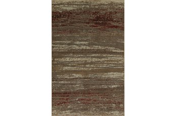 39X61 Rug-Splice Canyon