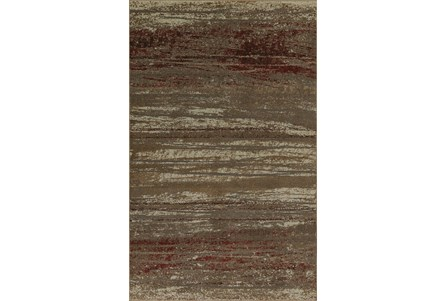 94X127 Rug-Splice Canyon