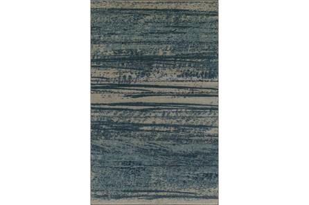 114X158 Rug-Splice Ocean