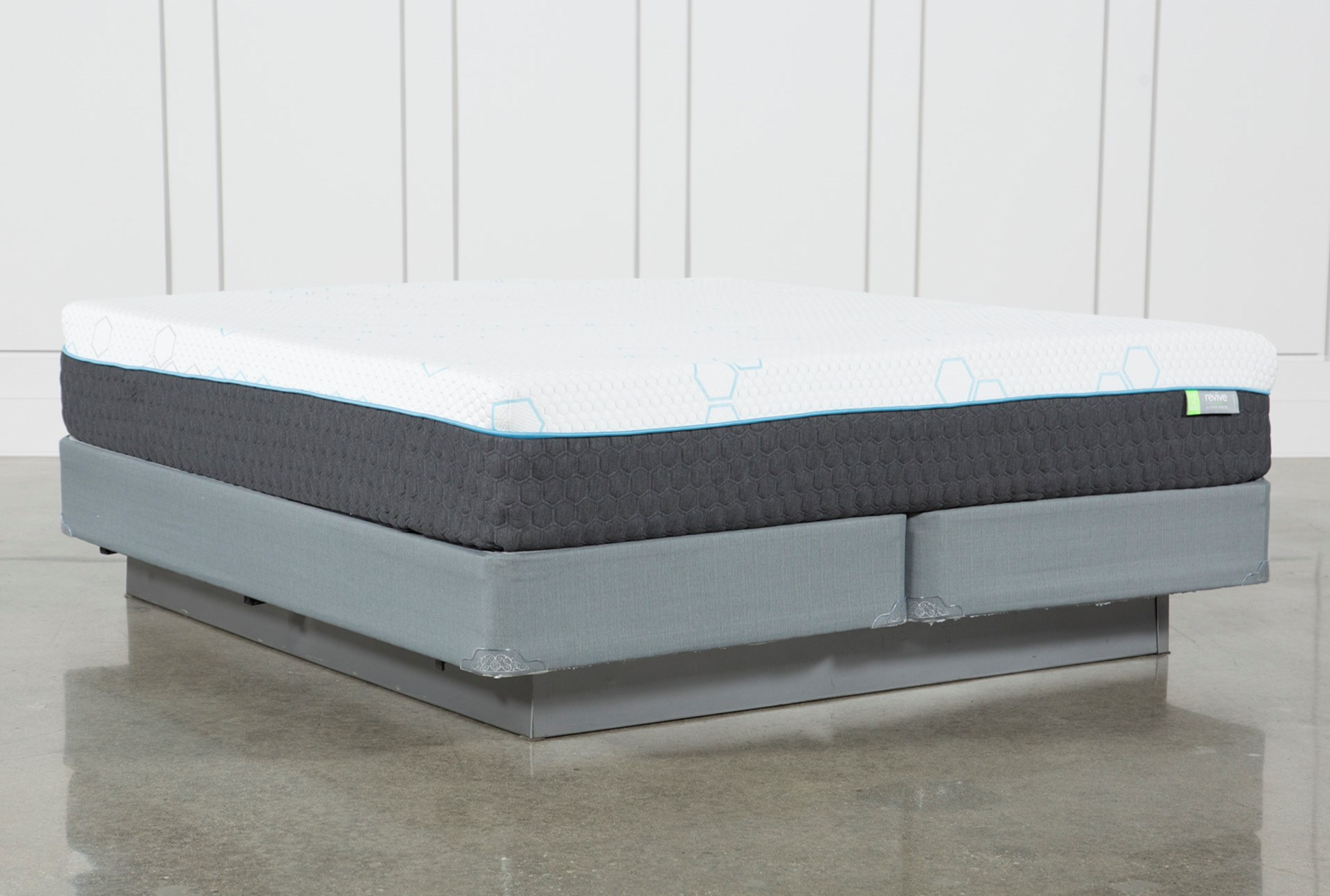 eastern king mattress. Interesting King H2 Medium Eastern King Mattress WFoundation Qty 1 Has Been Successfully  Added To Your Cart To E