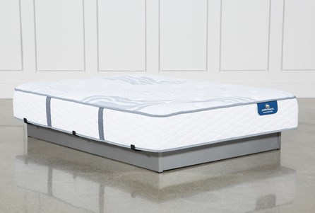 Visby Lake Luxury Firm California King Mattress