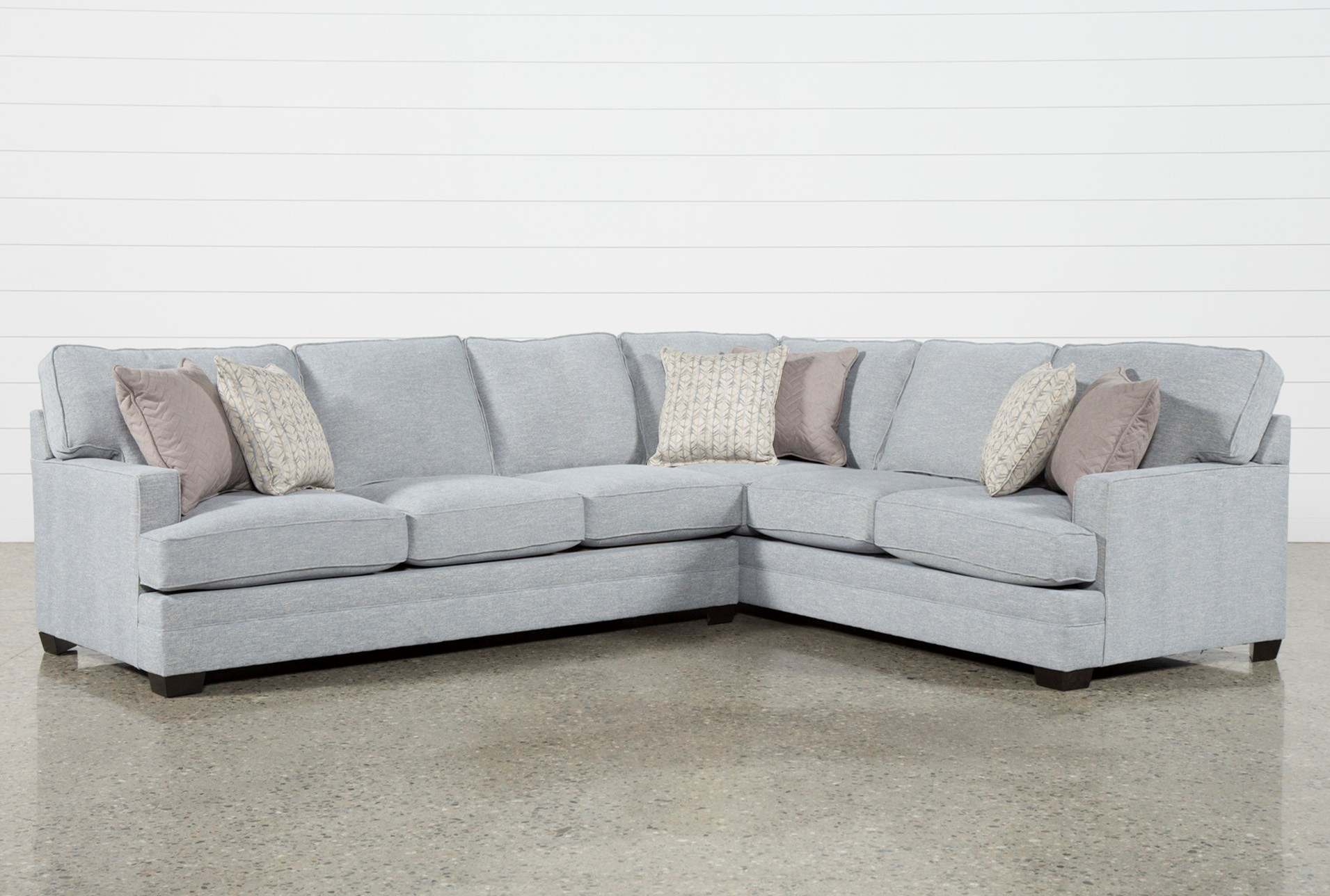 Josephine 2 Piece Sectional W Laf Sofa Qty 1 Has Been Successfully Added To Your Cart