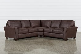 Blaine 3 Piece Sectional
