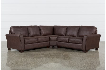 Sectionals & Sectional Sofas - Free Assembly with Delivery | Living ...