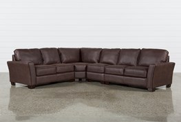 Blaine 4 Piece Sectional