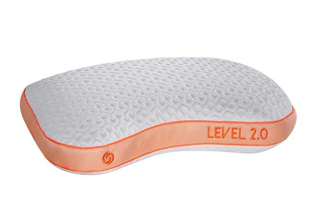 Level 2.0 Pillow - 360
