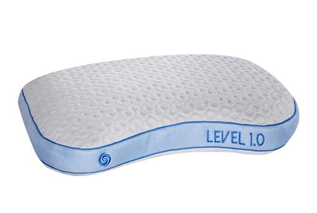 Level 1.0 Pillow - 360