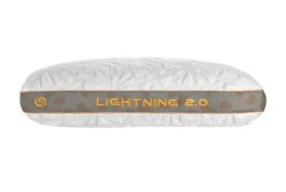 Lightning 2.0 Pillow