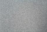 Mcdade Graphite Sofa - Default