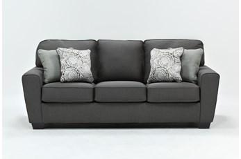 Mcdade Graphite Sofa