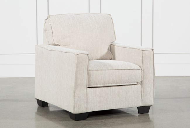 Escondido Chair - 360