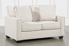 Escondido Loveseat
