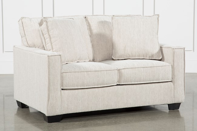 Escondido Loveseat - 360