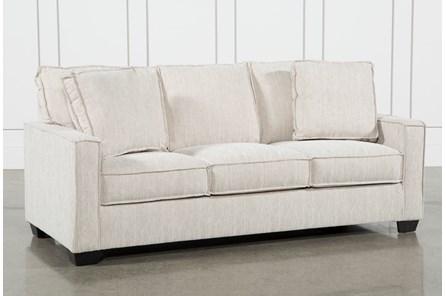 Escondido Sofa - Main
