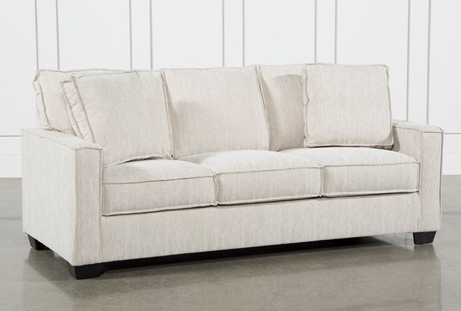 Escondido Queen Sofa Sleeper - 360