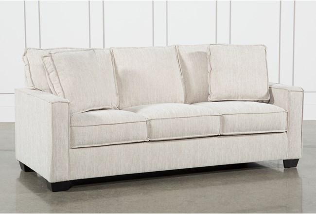 Escondido Queen Sofa Sleeper 360