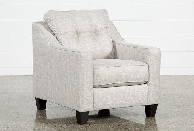 Linday Park Chair - 360