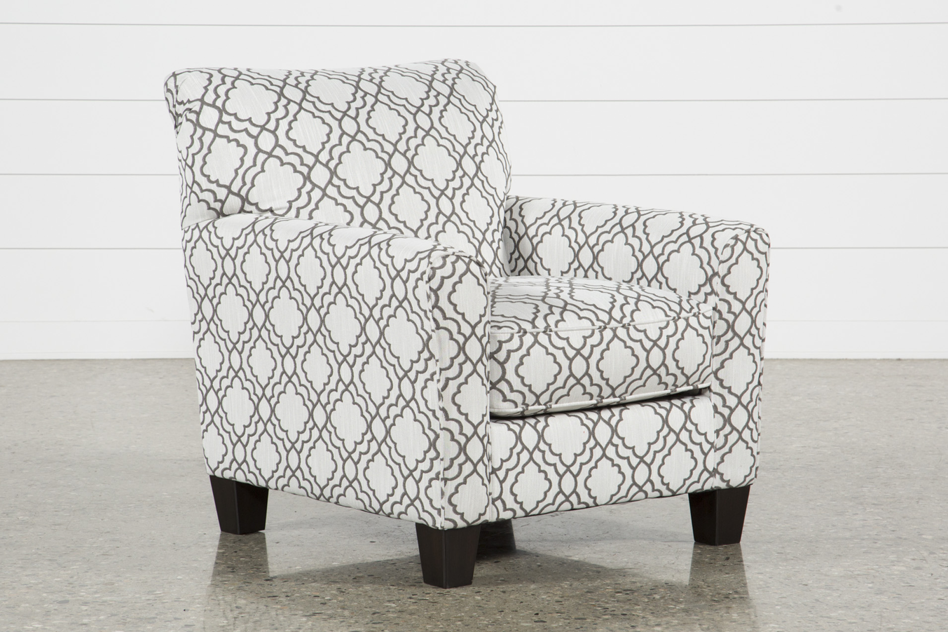 Linday Park Accent Chair