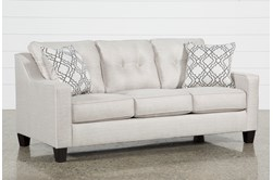 "Linday Park 80"" Sofa"