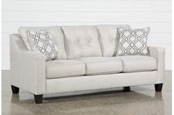 Linday Park Sofa