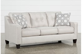 "Linday Park 80"" Queen Sofa Sleeper"