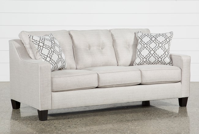 Linday Park Queen Sofa Sleeper - 360