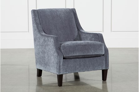 Brumbeck Accent Chair - Main