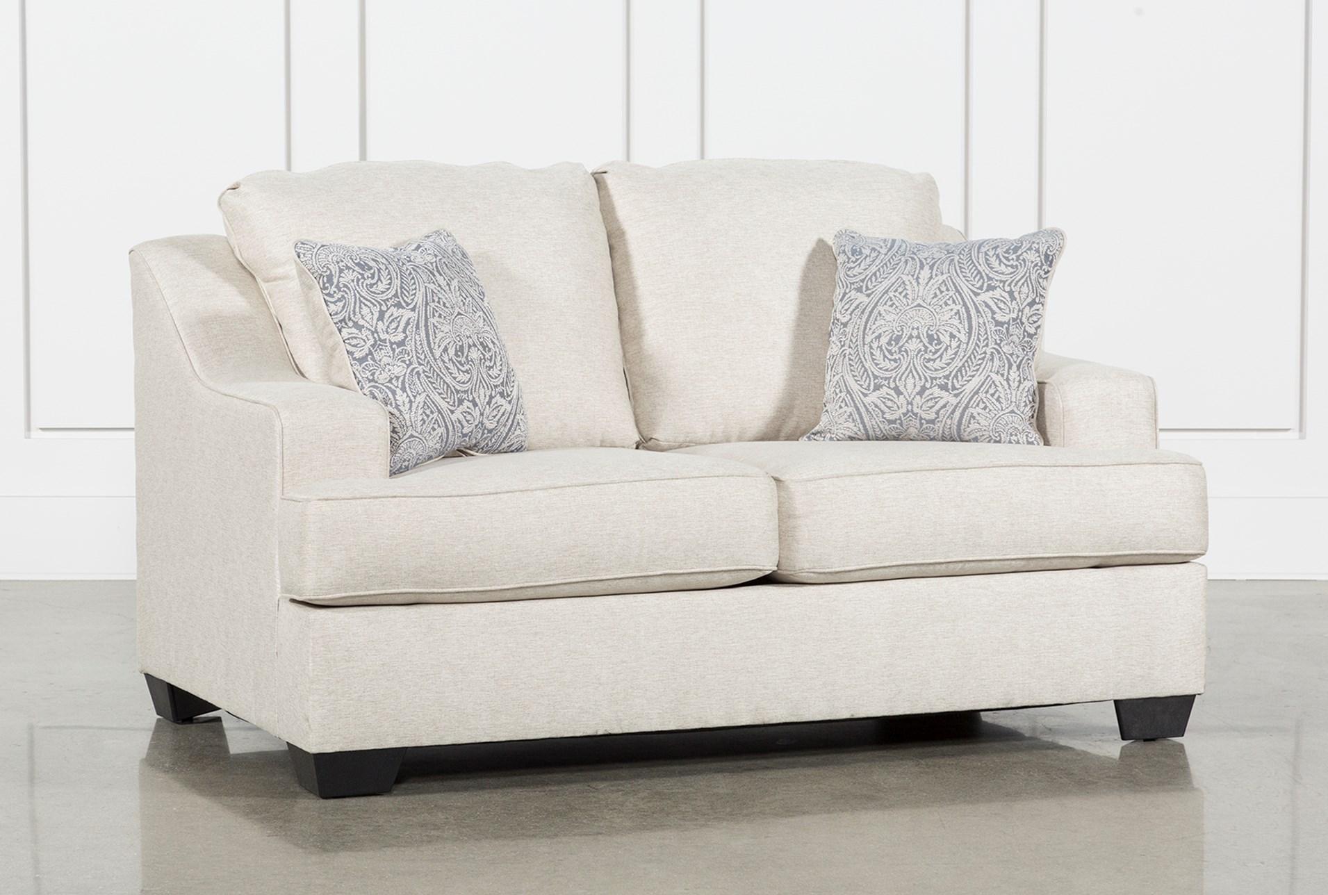 fabric target mid astrid fmt loveseat wid baxton gray a century p studio hei