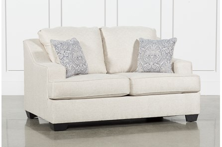 Brumbeck Loveseat