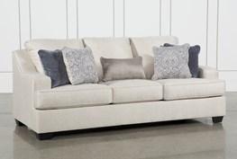 Brumbeck Sofa