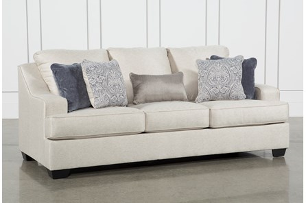 Living Room Furniture to Fit Your Home Decor | Living Spaces