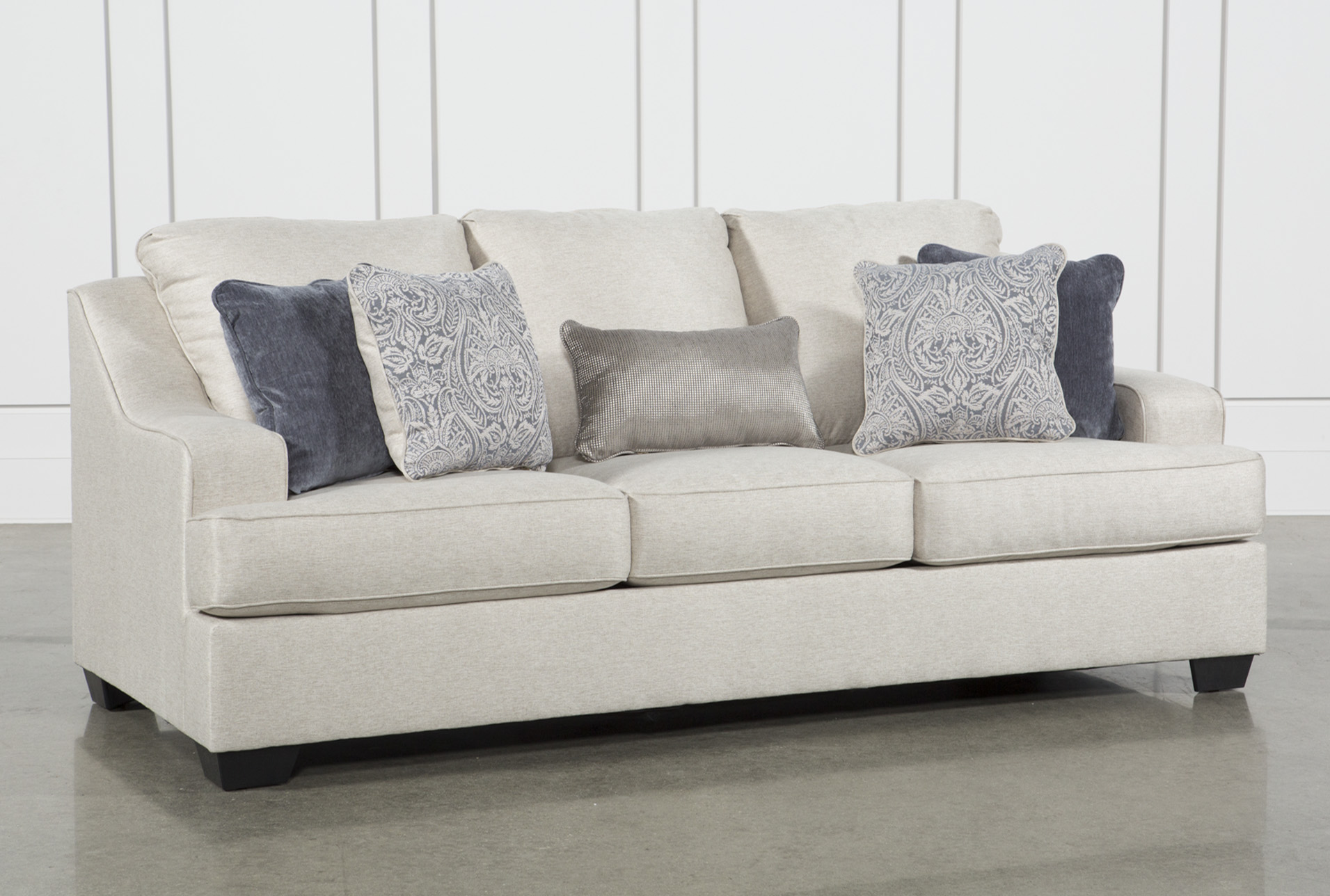 Exceptionnel Brumbeck Sofa