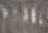 Brumbeck Sofa - Default