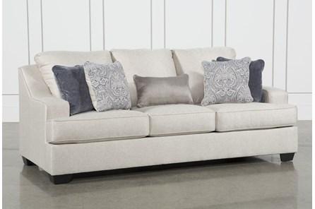 Brumbeck Queen Sofa Sleeper - Main