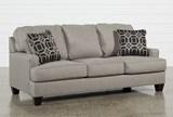 Oakburn Sofa - Signature