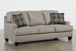 Oakburn Sofa