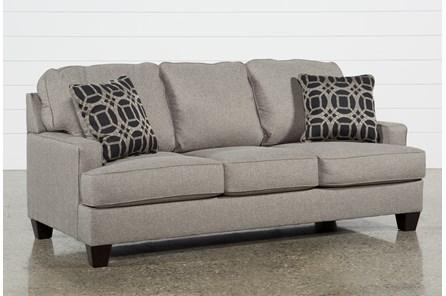 Oakburn Sofa - Main