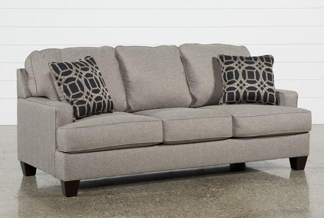 Oakburn Sofa - 360