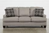 Oakburn Sofa - Left