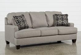 Oakburn Queen Sofa Sleeper