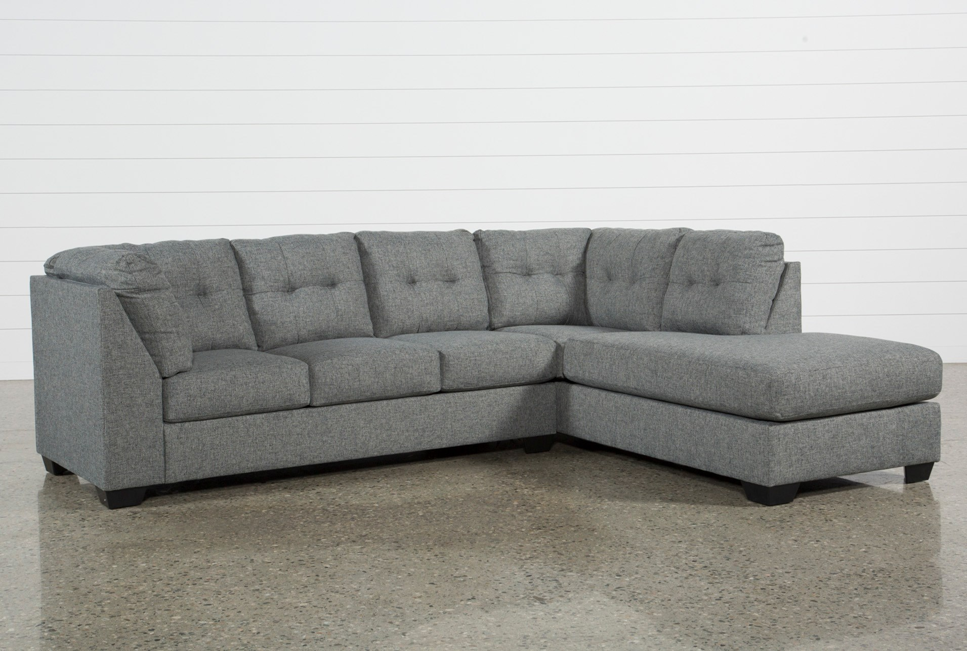 brayden pdx wayfair sectional sleeper reviews with stigall studio chaise furniture ottoman