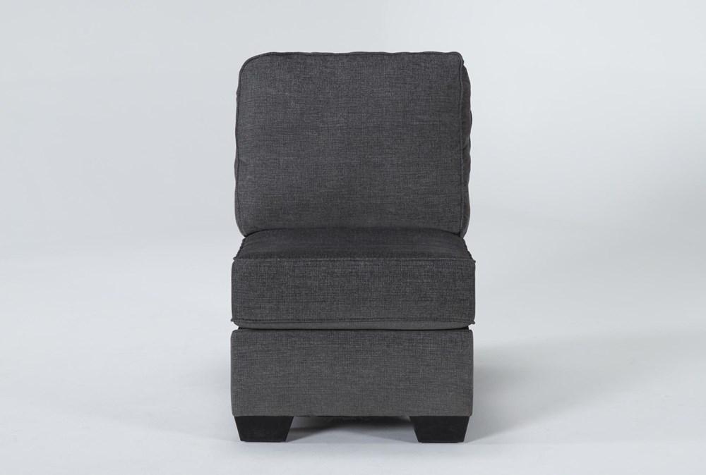 Turdur Armless Chair