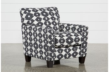 Turdur Accent Chair