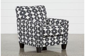 Turdur Accent Chair