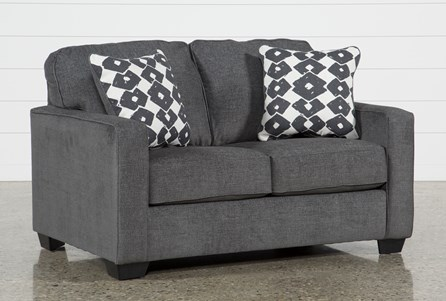Turdur Loveseat