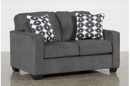Turdur Loveseat - Main