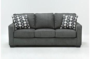 Turdur Sofa