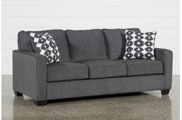 Turdur Queen Sofa Sleeper