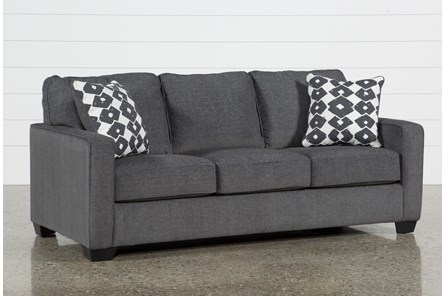 Turdur Queen Sofa Sleeper - Main